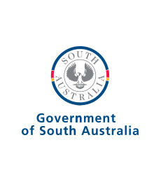 government-of-south-australia