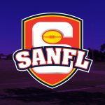 Breakthrough to partner with SANFL