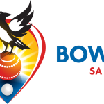 Bowls SA and Breakthrough join forces